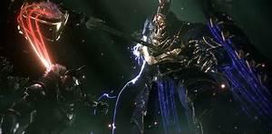 Square Enix E3 2018: Dragon Quest 11, Babylon's Fall, The ...