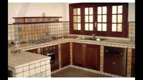 mobili per cucina componibile prezzi moduli cucine componibili affordable cucina
