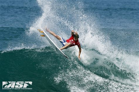 destinations by andrew ls davey cathels takes the oakley world pro junior bali