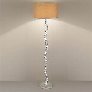 lovable lampshade for floor lamp download replacement lamp With floor lamp upgrade