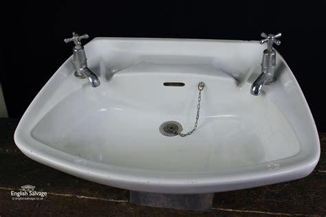 royal doulton sink