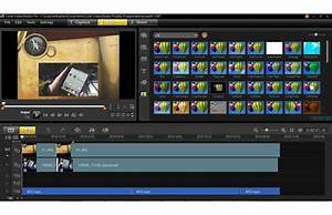corel videostudio pro x5 review software reviews at With corel video studio templates download