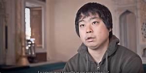 rencontre en japon millionnaire