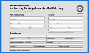 Rücktrittsrecht Vom Kaufvertrag : kaufvertrag haus muster invitation templated ~ Lizthompson.info Haus und Dekorationen