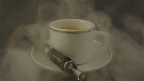 comment bien choisir liquide pour sa cigarette