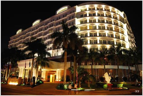 Park Hyatt Saigon Hotel  Univiet Travel  Unique Always. Xiangjiyinyu Boutique Hotel Hangzhou. Beachside Tower Apartment. Bath Paradise House. Scandic Paasi Hotel. Nobleo Accordia Hotel. Biltmore Hotel. Privilege Aluxes. Regaalis Mysore Hotel