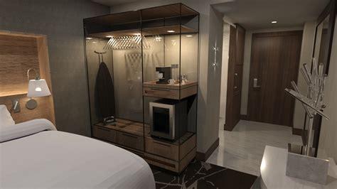 jacquard hotel denver cherry creek luxury hotel