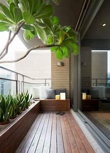 Small, Balcony, Decoration, Ideas, 26, U2013, Decorathing