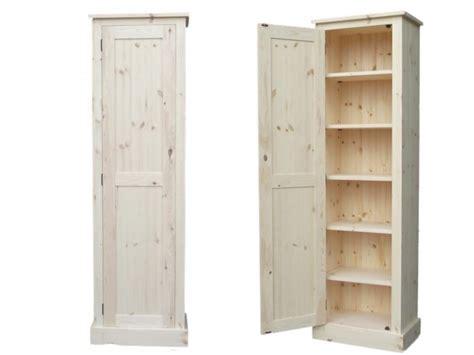 solid wood storage cabinets unfinished diy wood bathroom storage cabinet using
