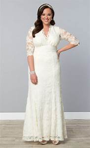 budget friendly plus size wedding gowns budgeting gowns With wedding dresses on a budget