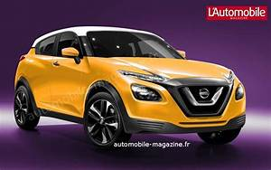 Futur Auto : futur auto 2018 2017 2018 best cars reviews ~ Gottalentnigeria.com Avis de Voitures