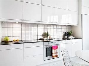 design your own kitchen 802