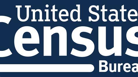 census bureau post positions rgv census kgbt