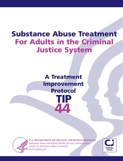 Substance Abuse Treatment For Adults In The Criminal. Animo Leadership Powerschool. San Antonio College School Of Nursing. How Much Will Closing Costs Be For The Buyer. Long Island Eye Surgery Center. Help With Federal Taxes Mustique Villa Rental. Solarwinds Netflow Analyzer Web Design House. Cheap Website Builder And Hosting. Online Jobs For Military Spouses