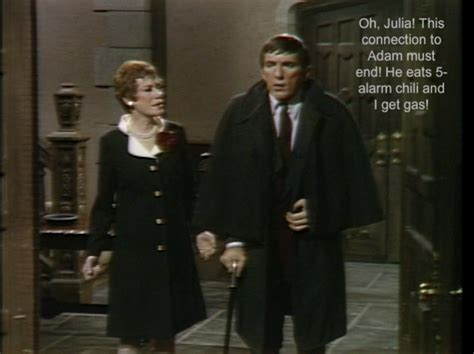 Barnabas And Julia Funny Captions Barnabas And Julia Fan Art 24829276 Fanpop