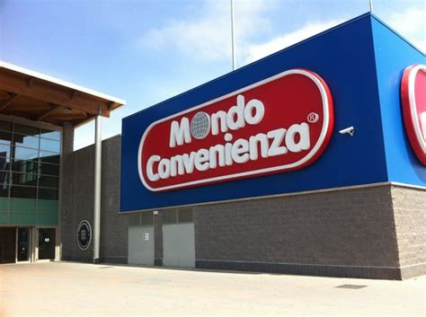 auchan catania porte di catania porte di catania 2019 all you need to before you go