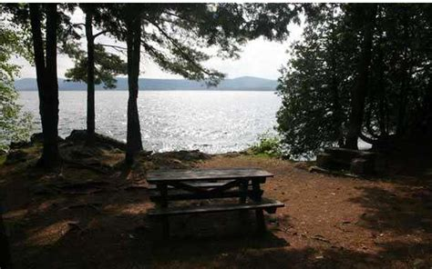 how to build an island in the kitchen phelps island cing on lake george 9696