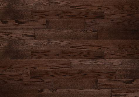 floor and decor engineered hardwood dark brown hardwood floor texture in modern very attractive design wood 16 flooring floors and
