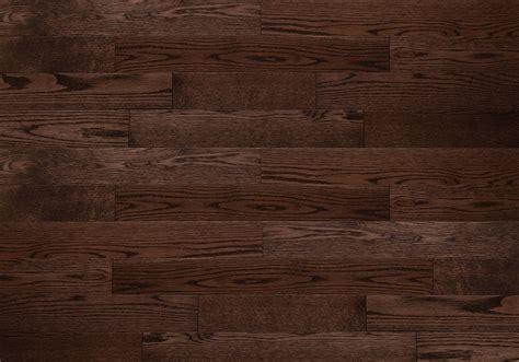 ranch style home interior design 9 brown hardwood floor texture hobbylobbys info