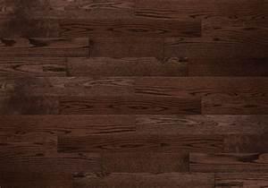 Black Wood Floor Texture Amazing Tile ~ haammss