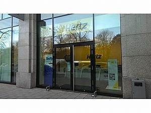 Hertz Autovermietung München : hertz autovermietung elisenstr maxvorstadt m nchen autovermietung willkommen ~ A.2002-acura-tl-radio.info Haus und Dekorationen