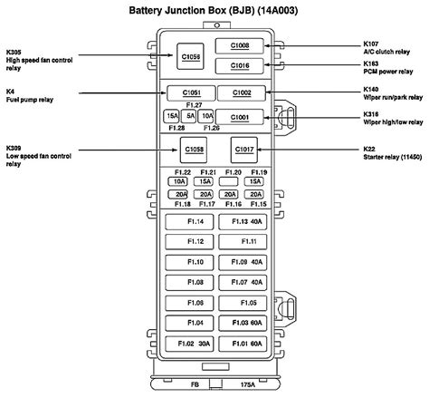 similiar taurus fuse box diagram keywords ford taurus fuse box diagram as well 2001 ford taurus fuse box diagram