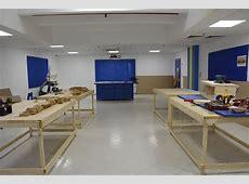 DT Rooms JKS Knowledge International School JKS