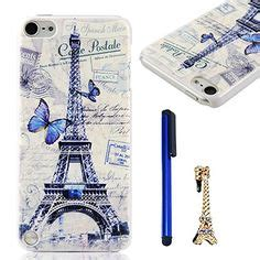 1000 images about coque ipod touch on ipod touch cases and apples