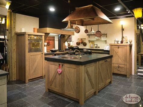Ikea Keuken Kast Afmeting by 1000 Idee 235 N Eiken Keukens Op Houten