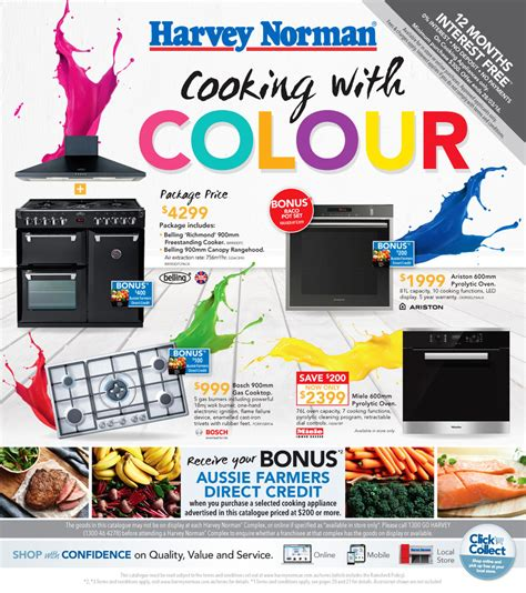 Harvey Norman Catalogue Kitchen Appliances 31st March 2015. Red Living Room Groups. Living Room Furniture Ideas Fireplace. Living Room Tiles Images. Decorating Living Room Blue. English Style Living Room Pinterest. Color Ideas For Living Room With Dark Furniture. Light Blue Living Room Set. The Living Room Reviews