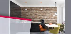 Download Kchen Tapeten Ideen Indoo Haus Design