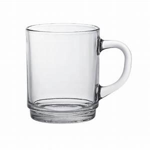 Tasse à Thé : tasse en verre tous les fournisseurs de tasse en verre sont sur ~ Teatrodelosmanantiales.com Idées de Décoration