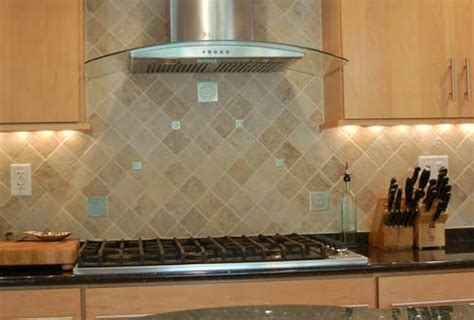 photo gallery of kitchen remodeling a promise of excellence from a remarkable kitchen store
