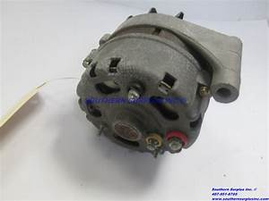 Oem Ford D2zf