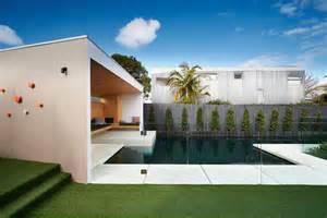 amenagement exterieur piscine 4