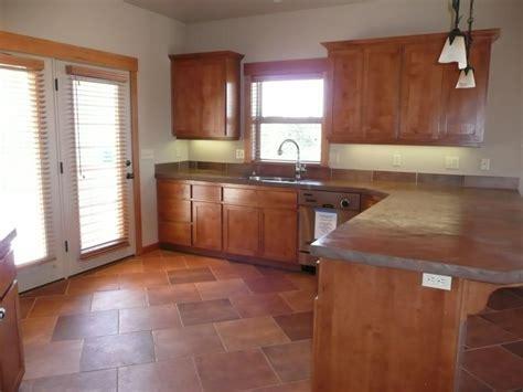 kitchen floor sles czy podłoga drewniana w kuchni to dobry pomysł podłogi 1672