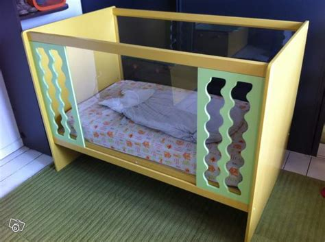 bureau vibel modèle lit bebe vibel