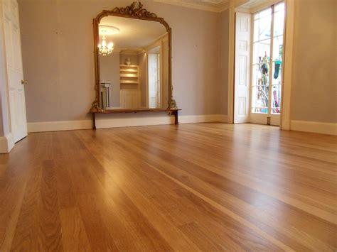 wood floor polisher hire 100 wood floor polisher hire hardwood floor buffer