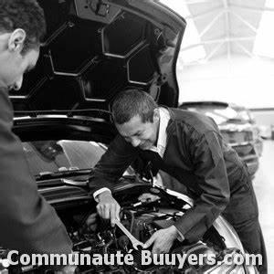 Garage Peugeot Le Havre : top 8 des garages saint l onard 76400 ~ Gottalentnigeria.com Avis de Voitures
