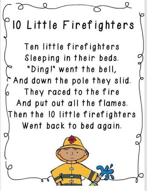 so fighter community helpers preschool 949 | 206f87f8216be9ae5d4b375fd9a759f7 preschool curriculum preschool projects