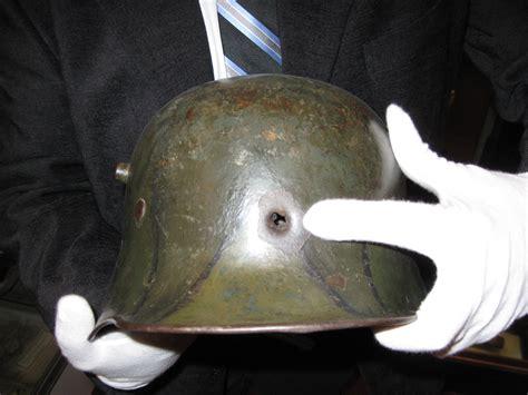 gettysburg museum  history part   erik dorr