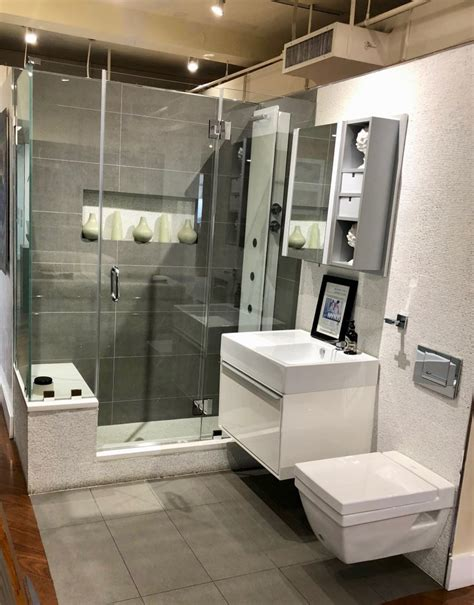 kitchen  bathroom showroom nyc nykb