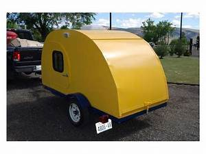 484 best images about teardrop campers on pinterest diy With teardrop campers with bathroom