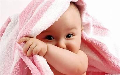 Babies Wallpapers Background Definition Adorable Infant Cutie
