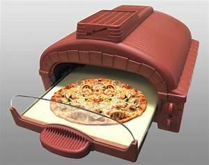 Pierre à Pizza Pour Four : pierre pizza pour four ~ Dailycaller-alerts.com Idées de Décoration