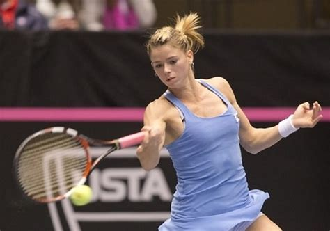 Simona Halep - Player Profile - Tennis - Eurosport LIVE Score