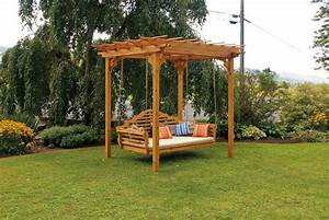 free woodworking plans garden arbor