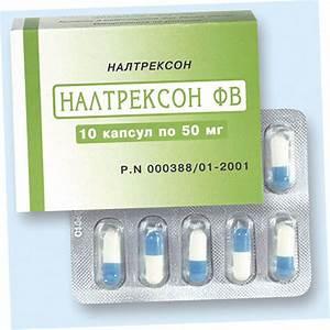 Аптека препараты для лечения простатита