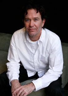 timothy hutton films list timothy hutton one of the cutest ever timothy hutton