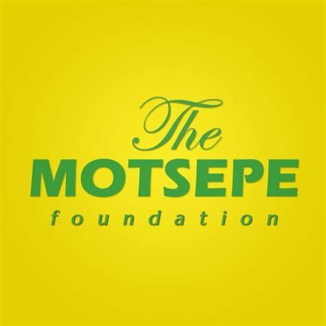 motsepe foundation bursary bursaries south africa
